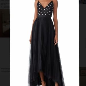 Adrianna Papell Evening Gown/Dress